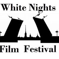 Pogostite.ru - White Nights Film Festival 2018 – фестиваль современного кино