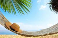 Pogostite.ru - Россияне планируют потратить на летний отдых в среднем 27 тысяч рублей