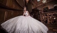 Pogostite.ru - SPB Wed Expo. Апрель 2018 – ваша идеальная свадебная церемония
