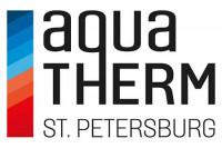 Pogostite.ru - Aquatherm St. Petersburg 2018 – новое о системах отопления, канализации и кондиционирования