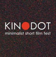 Pogostite.ru - Kinodot 2018 – фестиваль экспериментальной кинематографии