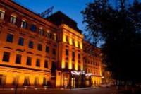 Pogostite.ru - AZIMUT Hotels открыла в Москве loft-отель AZIMUT Moscow Tulskaya Hotel