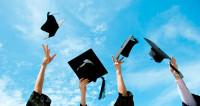 Pogostite.ru - Высшее образование для ваших детей Санкт-Петербург. Осень 2018 – гарантия будущего успеха