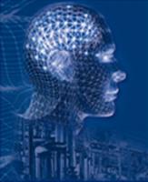 Pogostite.ru - Автоматизация 2018 – технологии, которые упрощают нашу жизнь