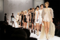 Pogostite.ru - Индустрия моды. Осень 2018 – выставка стиля и оригинальности