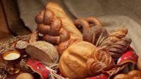 Pogostite.ru - Хлебная неделя. Праздник хлеба и выпечки 2018 – качественные и свежие сладости