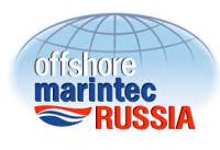 Pogostite.ru - Offshore Marintec Russia (OMR) 2018 – масштабная выставка в нефтегазовой сфере