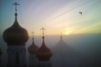 Pogostite.ru - Православная выставка-ярмарка в ПСКК 2018 – масштабная выставка церковной атрибутики