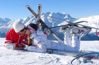 Pogostite.ru - Полезные советы для тех, кто едет в Альпы в первый раз.