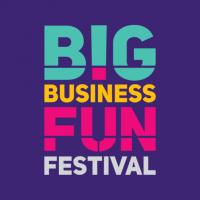 Pogostite.ru - Big Business Fun Festival (BBFF) 2018 – успешный старт любого бизнеса