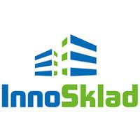 Pogostite.ru - InnoSklad 2018 – выставка для эффективной работы складских помещений
