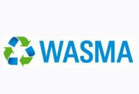 Pogostite.ru - Wasma 2018 – выставка, на которой умеют сохранять чистоту и свежесть