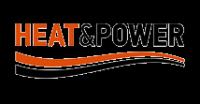 Pogostite.ru - Heat & Power 2018 – важная выставка в энергетической сфере