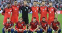 Pogostite.ru - Шансы Английской  сборной по футболу на победу в чемпионате мира 2018 с точки зрения Эрикссона