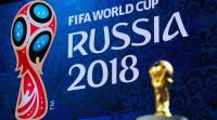 Pogostite.ru - Официальный гимн Чемпионата мира по футболу 2018 был представлен певцом Дж. Деруло и компанией Coca Cola