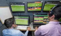 Pogostite.ru - Как будут использоваться видеоповторы на Чемпионате мира 2018? ФИФА приняла решение