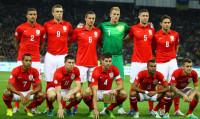 Pogostite.ru - Кто сыграет за сборную Англии на ЧМ 2018?