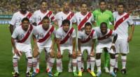 Pogostite.ru - Обнародован список игроков, которые будут защищать Перу на ЧМ-2018