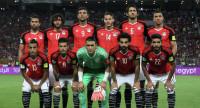 Pogostite.ru - Кто будет защищать Египет на ЧМ ФИФА 2018?