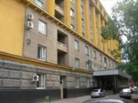 Pogostite.ru - Четверть столичных административных площадей могут стать гостиницами