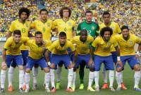 Pogostite.ru - Вознаграждение игроков сборной Бразилии в случае победы на ЧМ 2018