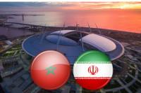 Pogostite.ru - Марокко против Ирана на ЧМ-2018: что говорят эксперты?
