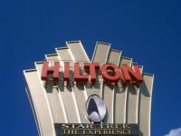 Pogostite.ru - Компания Hilton откроет в России 28 отелей за три года