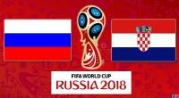 Pogostite.ru - Россия-Хорватия: тренировки отечественных игроков перед матчем