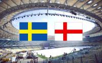 Pogostite.ru - Возможность Швеции и Англии занять место в ½ ЧМ-2018 по мнению Эрикссона