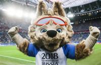 Pogostite.ru - Открытия ЧМ-2018: интересные и перспективные футболисты