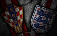 Pogostite.ru - Хорватия – Англия: ожидания экспертов от поединка