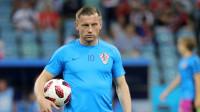 Pogostite.ru - Хорватия способна на многое: мнение И. Олич