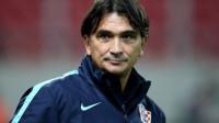Pogostite.ru - Конференция тренера хорватской команды перед легендарной финальной битвой