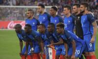 Pogostite.ru - Французы самые молодые игроки в финалах ЧМ
