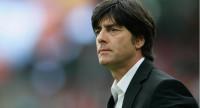 Pogostite.ru - Тренер Германии объяснил причины неудачи сборной