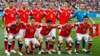 Pogostite.ru - Отечественные футболисты подорожали после ЧМ