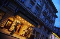 Pogostite.ru - Стоимость размещения в 3-звездочных гостиницах Москвы снизилась на 7%