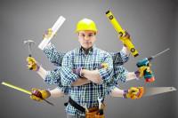 Pogostite.ru - ИнноСтрой 2018 – выставка для успешных строителей