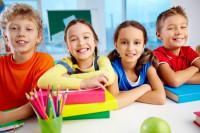 Pogostite.ru - Сибирский образовательный форум 2018 – лучшее для образования детей