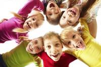 Pogostite.ru - Ярмарка детских товаров 2018 – товары и услуги, дарящие счастье