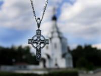 Pogostite.ru - Покровская выставка-ярмарка 2018 – светлое событие в духе праздника