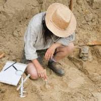 Pogostite.ru - Дети неба – интересная археологическая выставка