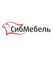 Pogostite.ru - СибМебель 2018 – современная мебель для изысканных интерьеров