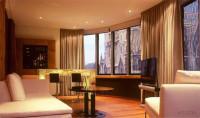 Pogostite.ru - Гостиницы Мира: из каких окон открываются самые красивые виды Вена