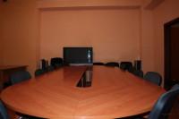 Pogostite.ru - Удобная переговорная комната рядом с метро Пражская