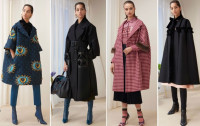 Pogostite.ru - Уральская торговая ассамблея 2018 – лучший текстиль и украшения