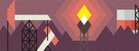Pogostite.ru - Нефть. Газ. Химия. Пермь 2018 – масштабная выставка экономически важных областей страны