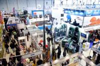 Pogostite.ru - Межрегиональная выставка «Охотник и рыболов. Активный туризм 2019» в экспоцентре «Пермская ярмарка» с 18 по 21 апреля