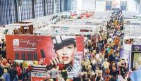 Pogostite.ru - Специализированная межрегиональная  выставка Шарм-Profi-2018 пройдет в Самаре Самара на территории ВЦ «Экспо-Волга» с 4 по 7 октября 2018 года