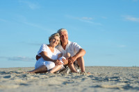 Pogostite.ru - Заслуженный отдых: топ стран для лучшего отдыха возрастных туристов